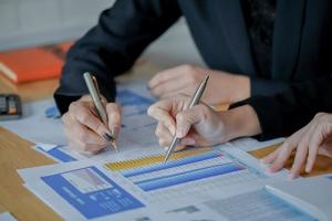 Bilancio e Riduzione dei costi condominiali